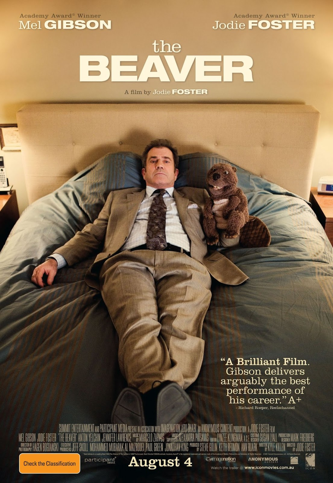 http://3.bp.blogspot.com/-SSgZTJdgpqA/T-GFXyvQBzI/AAAAAAAADiQ/7UwA7FACrBg/s1600/beaver-poster.jpg