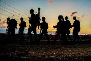 Soldados israelenses gays conseguem novas conquistas no IDF