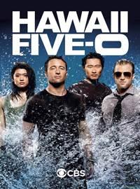 Hawaii Five-0 3ª Temporada Episódio 13 S03E13 Rmvb Legendado