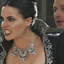 Review: 'Shattered Sight' (4x11) de Once Upon A Time