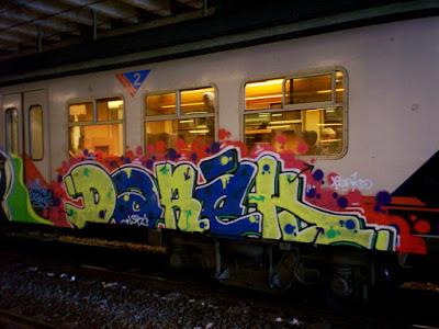 DAREK - KERAD