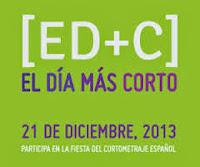 http://eldiamascorto.com/