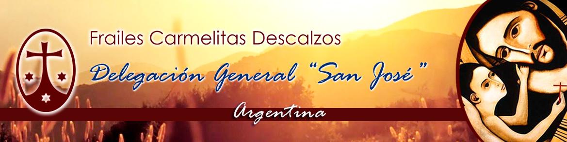 Delegación Argentina OCD
