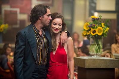riada por Martin Scorsese, Mick Jagger e Terence Winter, a série dramática estreia no dia 14 de fevereiro, simultaneamente com os Estados Unidos - Divulgação/HBO