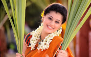 Tapsee Pannu HD Wallpapers