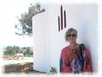 Anitas Kreta