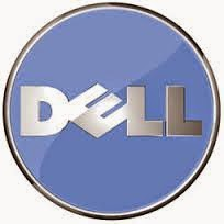 Dell Recruitment 2015 for Technical Support Associate across India