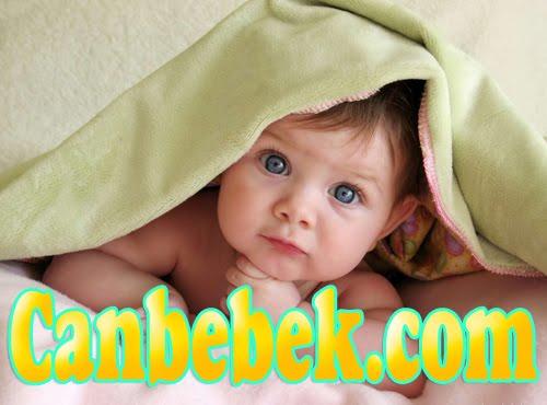 Satılık yaşlı bebek sitesi domaini