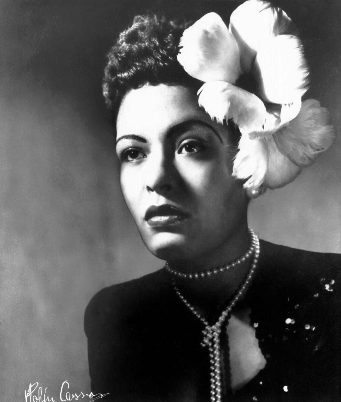 http://jazzdocu.blogspot.it/2015/01/billie-holiday-story.html