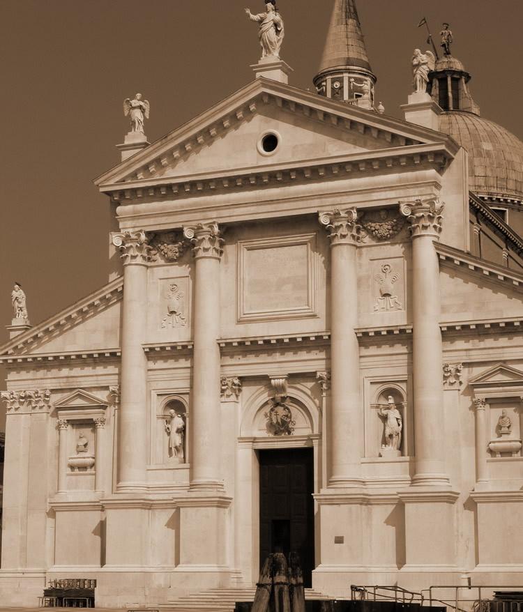 el renacimiento el manierismo vivirarte On arquitectura manierista