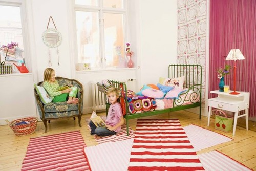 minnen ikea bed mattress sale. Black Bedroom Furniture Sets. Home Design Ideas