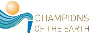 Abiertas nominaciones al premio Campeones de la Tierra 2012