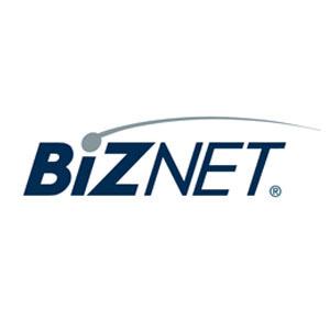 Cara Daftar Wilayah/Jangkauan Internet Pada Provider Biznet Fiber Terbaru 2015, cara Daftar Wilayah/Jangkauan Internet Pada Provider Biznet Fiber Terbaru 2015, kelebihan Daftar Wilayah/Jangkauan Internet Pada Provider Biznet Fiber Terbaru 2015, Kelebihan Paket Daftar Wilayah/Jangkauan Internet Pada Provider Biznet Fiber 2015. daftar mudah Daftar Wilayah/Jangkauan Internet Pada Provider Biznet Fiber Terbaru 2015, perbedaan speedy dengan biznet, keunggulan biznet daripada speedy indihome.
