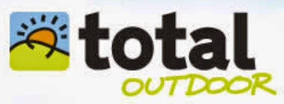 http://www.totaloutdoor.cz/