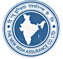 New India Assurance AO salary, online form