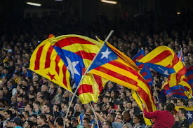 Catalunya Lliure