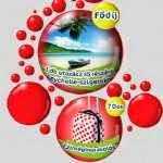 Seychelle nyeremény