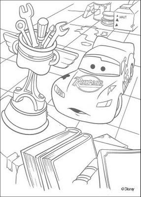 Cars 2 Coloring Pages Holley Shiftwell Coloring Pages
