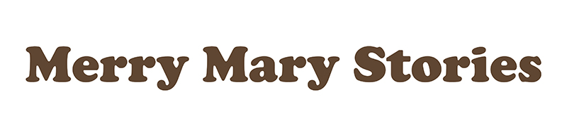 Merry Mary Stories