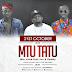 New AUDIO | Stamina, Country BOY & Young Killer[MTUCHEE] Ft. JUX & Deddy - MTU TATU | Download/Listen