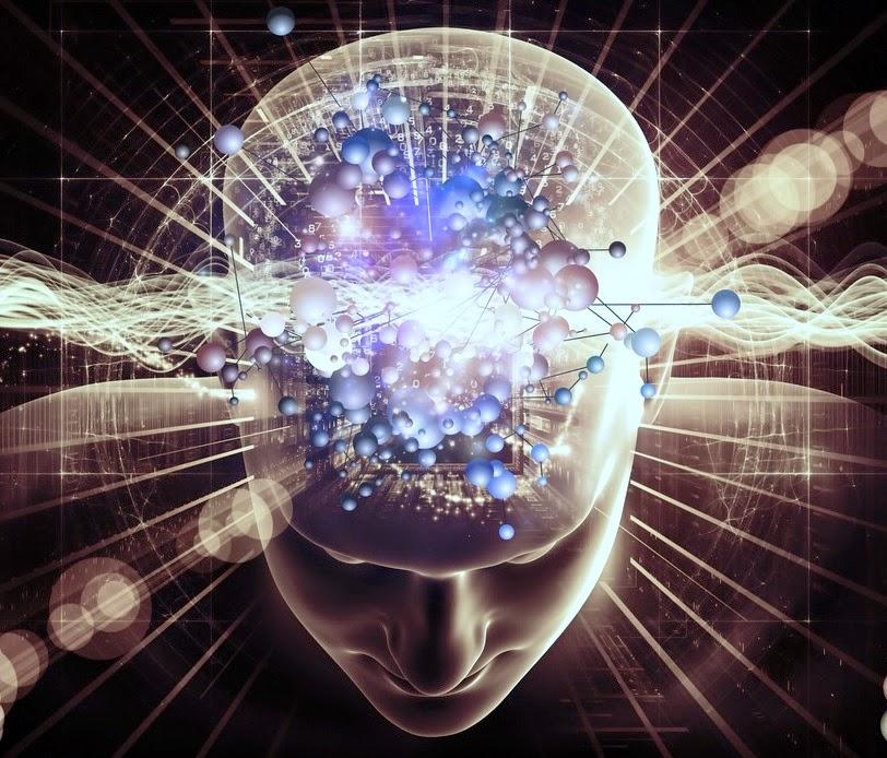 Hd Quantum Spirituality Quotes Quotesgram