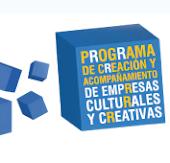 Empresas Culturales
