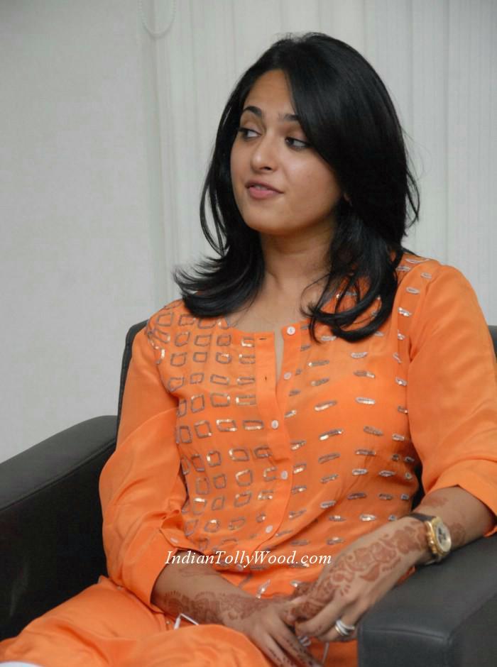 Rudrama Devi