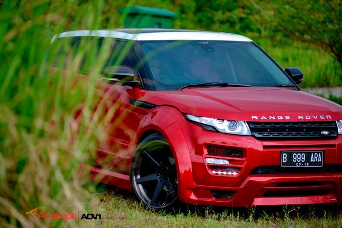 Silverado 2017 Rebaixada   2017 - 2018 Best Cars Reviews