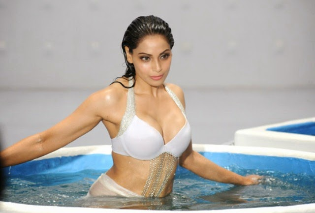 Bipasha Basu Swimming Wallpaper, Bipasha Basu HD Hot Wallpaper, Bipasha Basu Bikini Wallpaper, Bipasha Basu sexy wet wallpaper