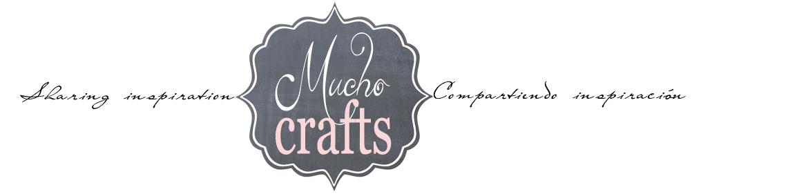 MuchoCrafts
