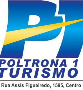 Poltrona 1 Turismo