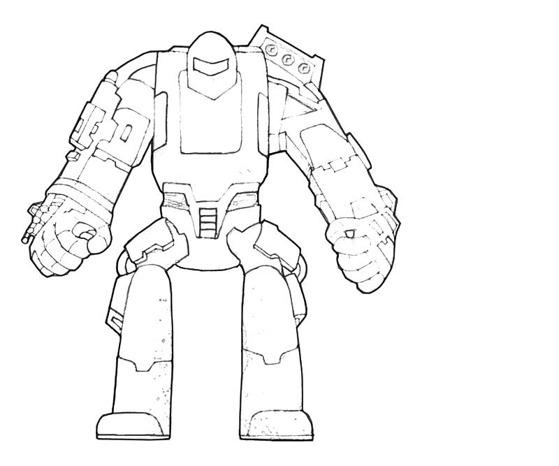 Alabama crimson tide coloring pages coloring pages for Alabama crimson tide coloring pages