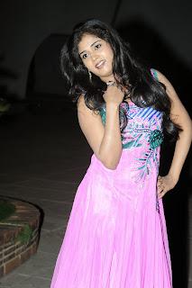 Sunitha Marishyar  Latest Stills (100).JPG