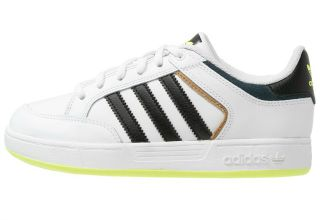 https://ad.zanox.com/ppc/?30995656C40759050&ulp=[[https%3A%2F%2Fwww.zalando.fr%2Fadidas-originals-varial-baskets-basses-white-core-black-solar-yellow-ad116d00n-a11.html]]