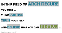 Architecture Quotes Tumblr3