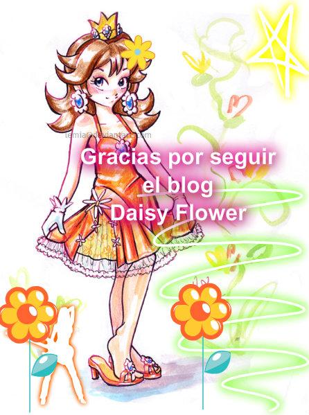 Regalo de Princess serenity Daisy