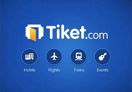 Nomor Call Center Customer Service Tiket.com