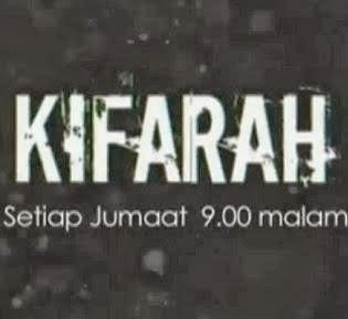 Kifarah
