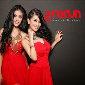 2 Racun Youbi Sister - Gelisah