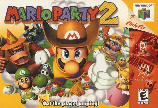 Mario a través del tiempo. 197862_42466_front