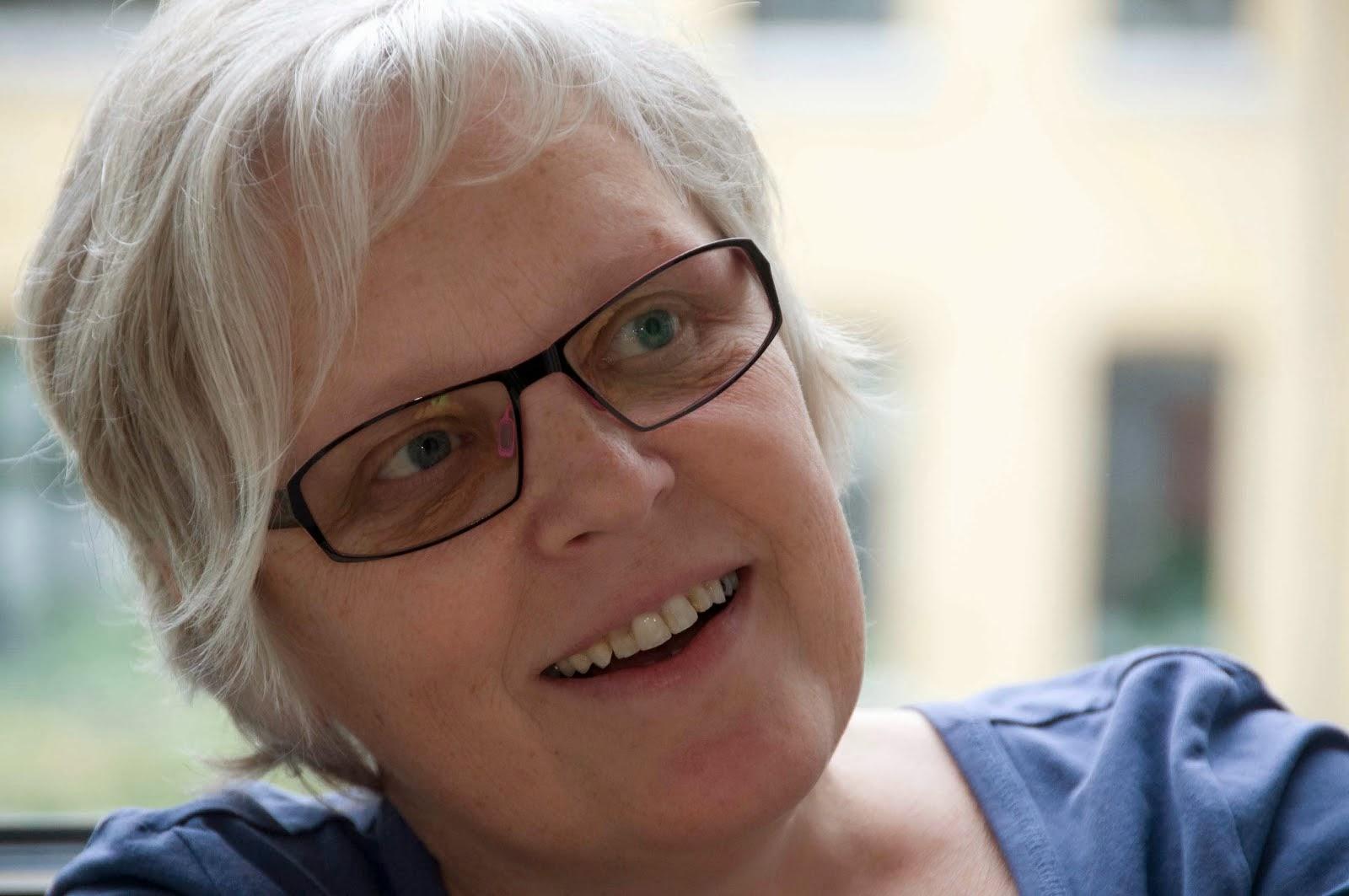 Lise Lotte