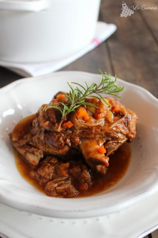 la cuinera receta cordero estofado en cocotte