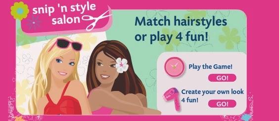 jogos-de-cabeleleira-novo-estilo-de-cabelo