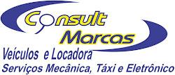 CONSULT MARCAS VEÍCULOS E LOCADORA.