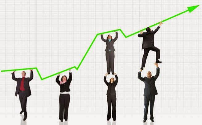 Tips Cara Mengembangkan Bisnis Usaha Dengan Cepat Image
