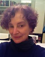Lourdes Domínguez Rosa
