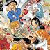 10 Arc (Busur Cerita) Terbaik One Piece