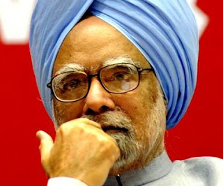Manmohan Singh | PM of India