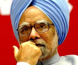 Manmohan Singh | PM of India