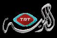 TRT El Türkiye Canli izle - TRT Arabic Live